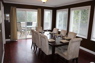 Photo 7: 404 MADISON Street in Coquitlam: Central Coquitlam House for sale : MLS®# R2240290