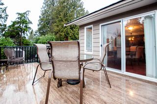 Photo 19: 404 MADISON Street in Coquitlam: Central Coquitlam House for sale : MLS®# R2240290