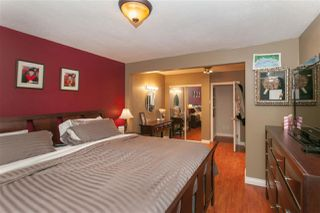 Photo 10: 404 MADISON Street in Coquitlam: Central Coquitlam House for sale : MLS®# R2240290