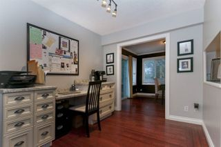 Photo 6: 404 MADISON Street in Coquitlam: Central Coquitlam House for sale : MLS®# R2240290