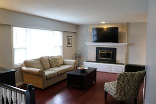 Photo 8: 404 MADISON Street in Coquitlam: Central Coquitlam House for sale : MLS®# R2240290