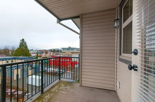 "Photo 17: 407 45893 CHESTERFIELD Avenue in Chilliwack: Chilliwack W Young-Well Condo for sale in ""THE WILLOWS"" : MLS®# R2241815"