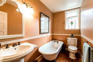 Photo 12: 154 E Windsor Road in North Vancouver: Upper Lonsdale House for sale : MLS®# R2240796