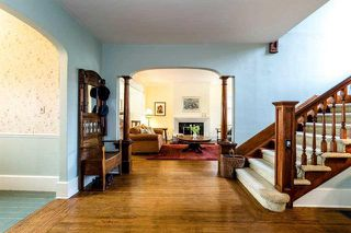 Photo 4: 154 E Windsor Road in North Vancouver: Upper Lonsdale House for sale : MLS®# R2240796
