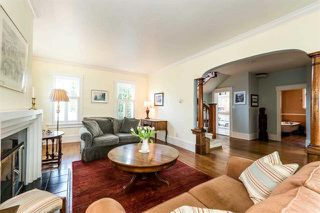 Photo 7: 154 E Windsor Road in North Vancouver: Upper Lonsdale House for sale : MLS®# R2240796