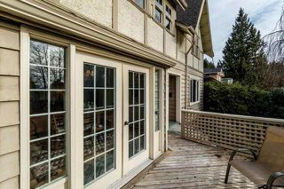 Photo 20: 154 E Windsor Road in North Vancouver: Upper Lonsdale House for sale : MLS®# R2240796