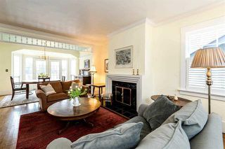 Photo 6: 154 E Windsor Road in North Vancouver: Upper Lonsdale House for sale : MLS®# R2240796