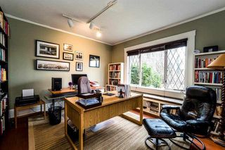 Photo 13: 154 E Windsor Road in North Vancouver: Upper Lonsdale House for sale : MLS®# R2240796