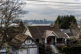 Photo 19: 154 E Windsor Road in North Vancouver: Upper Lonsdale House for sale : MLS®# R2240796