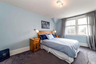 Photo 16: 154 E Windsor Road in North Vancouver: Upper Lonsdale House for sale : MLS®# R2240796