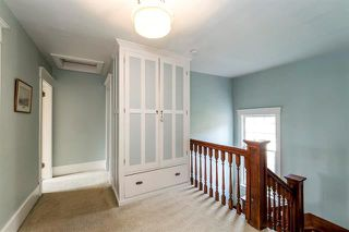 Photo 14: 154 E Windsor Road in North Vancouver: Upper Lonsdale House for sale : MLS®# R2240796