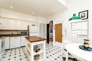 Photo 10: 154 E Windsor Road in North Vancouver: Upper Lonsdale House for sale : MLS®# R2240796