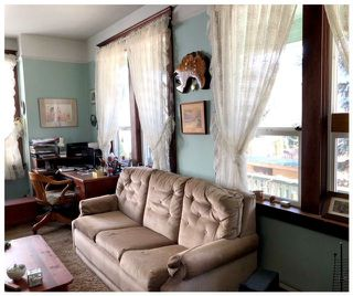 Photo 9: 48755 NORTH BEND Crescent in Boston Bar / Lytton: Boston Bar - Lytton House for sale (Hope)  : MLS®# R2248084