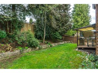 "Photo 2: 3783 BALSAM Crescent in Abbotsford: Central Abbotsford House for sale in ""Gladwin Heights"" : MLS®# R2254426"