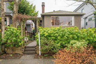 Photo 2: 2090 E 23RD AVENUE in Vancouver: Victoria VE House for sale (Vancouver East)  : MLS®# R2252001