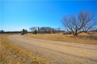 Photo 11: 69081 PR 212 RD 30E Road in Cooks Creek: RM of Springfield Residential for sale (R04)  : MLS®# 1809409