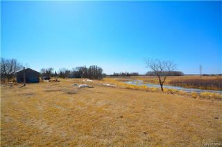 Photo 9: 69081 PR 212 RD 30E Road in Cooks Creek: RM of Springfield Residential for sale (R04)  : MLS®# 1809409
