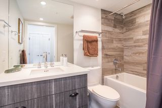 """Photo 13: 607 311 E 6TH Avenue in Vancouver: Mount Pleasant VE Condo for sale in """"The Wohlsein"""" (Vancouver East)  : MLS®# R2259659"""