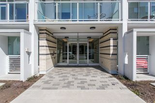 """Photo 16: 607 311 E 6TH Avenue in Vancouver: Mount Pleasant VE Condo for sale in """"The Wohlsein"""" (Vancouver East)  : MLS®# R2259659"""