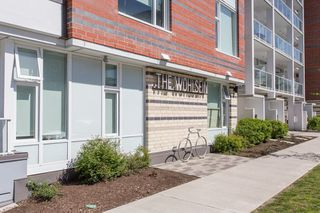 """Photo 17: 607 311 E 6TH Avenue in Vancouver: Mount Pleasant VE Condo for sale in """"The Wohlsein"""" (Vancouver East)  : MLS®# R2259659"""