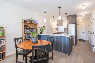 """Photo 7: 607 311 E 6TH Avenue in Vancouver: Mount Pleasant VE Condo for sale in """"The Wohlsein"""" (Vancouver East)  : MLS®# R2259659"""