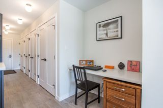 """Photo 11: 607 311 E 6TH Avenue in Vancouver: Mount Pleasant VE Condo for sale in """"The Wohlsein"""" (Vancouver East)  : MLS®# R2259659"""