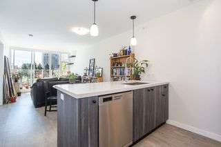 """Photo 10: 607 311 E 6TH Avenue in Vancouver: Mount Pleasant VE Condo for sale in """"The Wohlsein"""" (Vancouver East)  : MLS®# R2259659"""