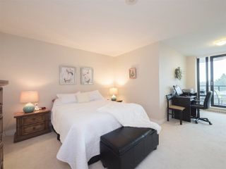 "Photo 10: 506 12079 HARRIS Road in Pitt Meadows: Central Meadows Condo for sale in ""SOLARIS"" : MLS®# R2259933"
