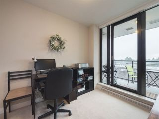 "Photo 13: 506 12079 HARRIS Road in Pitt Meadows: Central Meadows Condo for sale in ""SOLARIS"" : MLS®# R2259933"