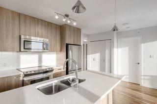 Photo 12: 2801 13325 102A Avenue in Surrey: Whalley Condo for sale (North Surrey)  : MLS®# R2261983