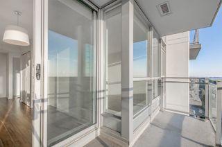 Photo 15: 2801 13325 102A Avenue in Surrey: Whalley Condo for sale (North Surrey)  : MLS®# R2261983