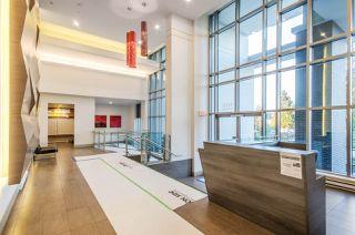Photo 17: 2801 13325 102A Avenue in Surrey: Whalley Condo for sale (North Surrey)  : MLS®# R2261983