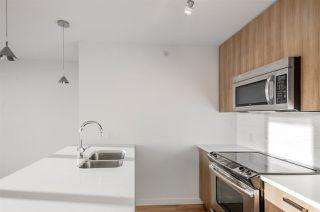 Photo 11: 2801 13325 102A Avenue in Surrey: Whalley Condo for sale (North Surrey)  : MLS®# R2261983