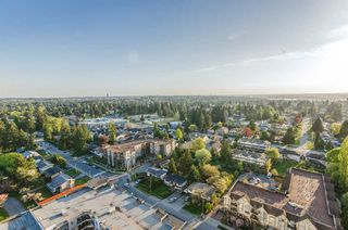 Photo 19: 2801 13325 102A Avenue in Surrey: Whalley Condo for sale (North Surrey)  : MLS®# R2261983