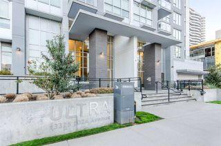 Photo 2: 2801 13325 102A Avenue in Surrey: Whalley Condo for sale (North Surrey)  : MLS®# R2261983