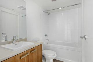 Photo 14: 2801 13325 102A Avenue in Surrey: Whalley Condo for sale (North Surrey)  : MLS®# R2261983