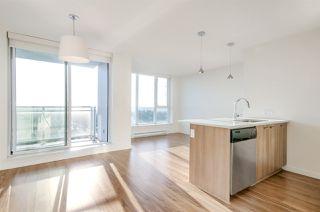 Photo 3: 2801 13325 102A Avenue in Surrey: Whalley Condo for sale (North Surrey)  : MLS®# R2261983
