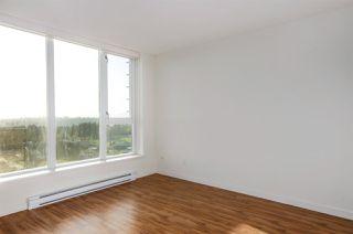 Photo 8: 2801 13325 102A Avenue in Surrey: Whalley Condo for sale (North Surrey)  : MLS®# R2261983