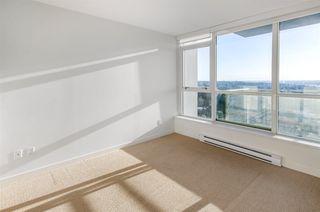 Photo 13: 2801 13325 102A Avenue in Surrey: Whalley Condo for sale (North Surrey)  : MLS®# R2261983