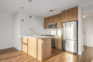 Photo 10: 2801 13325 102A Avenue in Surrey: Whalley Condo for sale (North Surrey)  : MLS®# R2261983