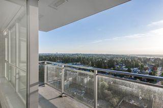 Photo 16: 2801 13325 102A Avenue in Surrey: Whalley Condo for sale (North Surrey)  : MLS®# R2261983