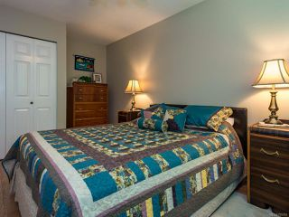 Photo 35: 1017 Kingsley Cres in COMOX: CV Comox (Town of) House for sale (Comox Valley)  : MLS®# 785781