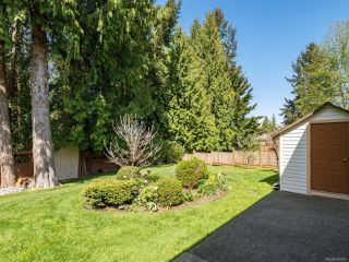 Photo 43: 1017 Kingsley Cres in COMOX: CV Comox (Town of) House for sale (Comox Valley)  : MLS®# 785781