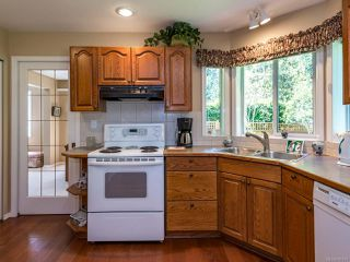 Photo 21: 1017 Kingsley Cres in COMOX: CV Comox (Town of) House for sale (Comox Valley)  : MLS®# 785781