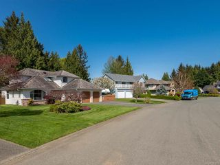 Photo 14: 1017 Kingsley Cres in COMOX: CV Comox (Town of) House for sale (Comox Valley)  : MLS®# 785781