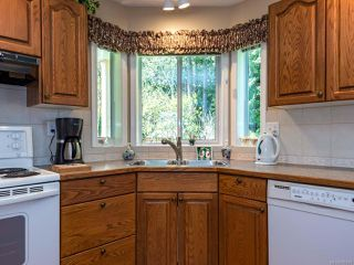 Photo 20: 1017 Kingsley Cres in COMOX: CV Comox (Town of) House for sale (Comox Valley)  : MLS®# 785781