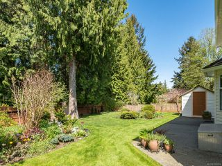 Photo 41: 1017 Kingsley Cres in COMOX: CV Comox (Town of) House for sale (Comox Valley)  : MLS®# 785781