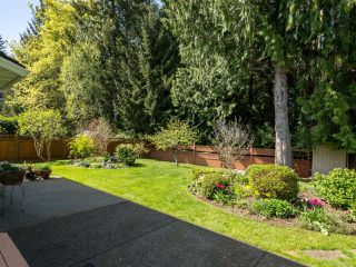 Photo 9: 1017 Kingsley Cres in COMOX: CV Comox (Town of) House for sale (Comox Valley)  : MLS®# 785781