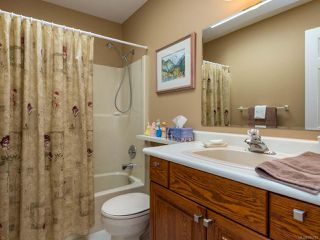 Photo 39: 1017 Kingsley Cres in COMOX: CV Comox (Town of) House for sale (Comox Valley)  : MLS®# 785781