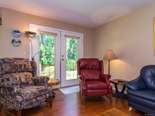 Photo 24: 1017 Kingsley Cres in COMOX: CV Comox (Town of) House for sale (Comox Valley)  : MLS®# 785781